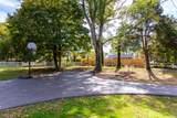 9514 Seatonville Rd - Photo 45