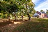 9514 Seatonville Rd - Photo 49