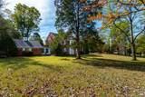 9514 Seatonville Rd - Photo 5