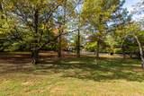 9514 Seatonville Rd - Photo 50