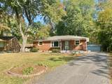 6002 Athens Dr - Photo 1