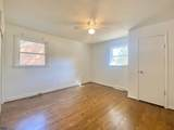 6002 Athens Dr - Photo 10