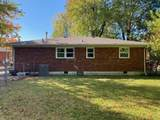 6002 Athens Dr - Photo 11