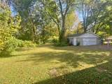 6002 Athens Dr - Photo 12