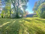 6002 Athens Dr - Photo 13
