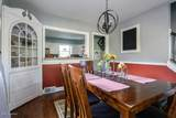 6813 Sherry Ln - Photo 11