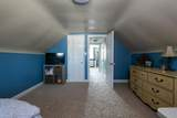 6813 Sherry Ln - Photo 18