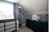 6813 Sherry Ln - Photo 19