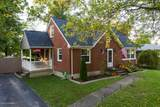 6813 Sherry Ln - Photo 3