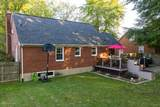 6813 Sherry Ln - Photo 34