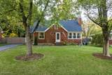 6813 Sherry Ln - Photo 35