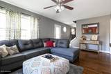 6813 Sherry Ln - Photo 4