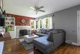 6813 Sherry Ln - Photo 6