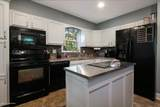 6813 Sherry Ln - Photo 7