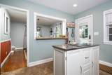 6813 Sherry Ln - Photo 9