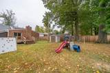 719 Iroquois Ave - Photo 25