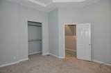 1208 Logan St - Photo 12