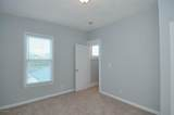 1208 Logan St - Photo 19