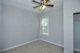1208 Logan St - Photo 20