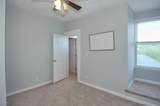 1208 Logan St - Photo 21
