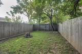 1208 Logan St - Photo 23
