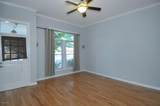 1208 Logan St - Photo 3