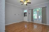 1208 Logan St - Photo 4