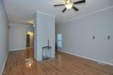 1208 Logan St - Photo 5