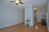 1208 Logan St - Photo 6
