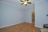 1208 Logan St - Photo 7