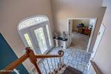 10706 Grape Arbor Dr - Photo 71
