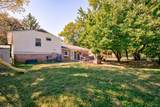 1117 Abbeywood Rd - Photo 34