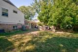 1117 Abbeywood Rd - Photo 35