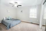 293 Wood Valley Ct - Photo 21