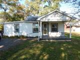 5102 Terry Rd - Photo 1
