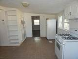 5102 Terry Rd - Photo 12