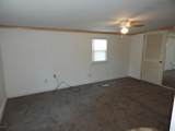 5102 Terry Rd - Photo 13