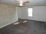 5102 Terry Rd - Photo 14