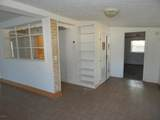 5102 Terry Rd - Photo 19