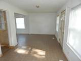 5102 Terry Rd - Photo 2