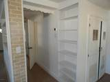 5102 Terry Rd - Photo 20