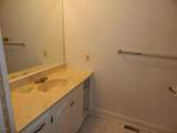 5102 Terry Rd - Photo 21