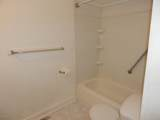 5102 Terry Rd - Photo 22