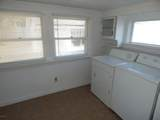 5102 Terry Rd - Photo 23