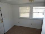 5102 Terry Rd - Photo 24