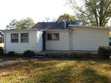 5102 Terry Rd - Photo 29
