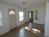 5102 Terry Rd - Photo 4