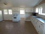 5102 Terry Rd - Photo 9