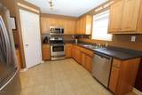 105 Station Rd - Photo 10