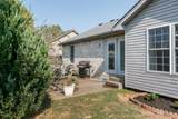 217 Deer Park Way - Photo 19
